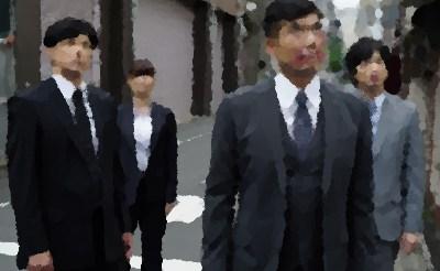 『刑事7人3』第9話のあらすじ&ネタバレ 久世星佳,山本學ゲスト出演
