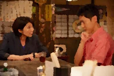 警視庁ゼロ係2 第7話 あらすじ&ネタバレ 中田敦夫,斎藤歩ゲスト出演