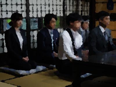 『刑事7人3』第10話(最終回)のあらすじ&ネタバレ 山本學ゲスト出演