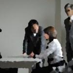 『森村誠一の棟居刑事9』(2016年4月)あらすじ&ネタバレ 浅見れいな,柴本幸ゲスト出演