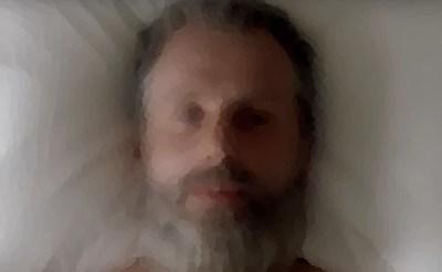 『ウォーキングデッド8』(2017年10月~) 意味深な予告動画のラストシーン!