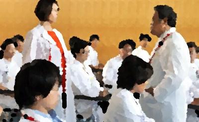 『ドクターX2』第7話のあらすじ&ネタバレ 浅野和之,白川由美ゲスト出演