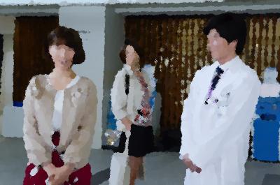 『ドクターX5』第4話のあらすじ&ネタバレ 仲里依紗ゲスト出演 森本光が内神田の娘と婚約!?