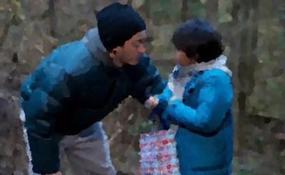 相棒11(2013年)第18話「BIRTHDAY」あらすじ&ネタバレ 加藤清史郎&左時枝ゲスト出演