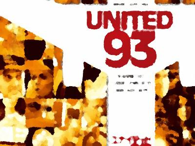 『ユナイテッド93』(2006年) あらすじ&ネタバレ 911事件 ユナイテッド航空93便ノンフィクション!!