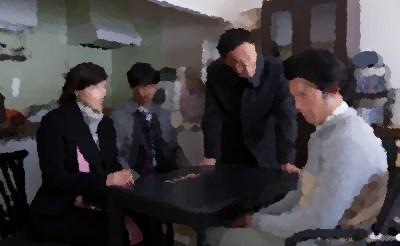 科捜研の女15 第12話「殺しのナンバー」あらすじ&ネタバレ 吉村涼,井上純一,西興一朗ゲスト出演
