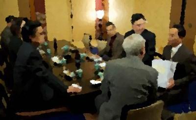 相棒11(2013年)第15話「同窓会」あらすじ&ネタバレ 近藤正臣,志垣太郎ゲスト出演