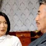 『誤算』(2008年)あらすじ&ネタバレ 羽田美智子主演、中村敦夫出演