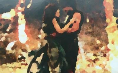 『ポンペイ』(2014年) あらすじ&ネタバレ キット・ハリントン,エミリー・ブラウニング主演