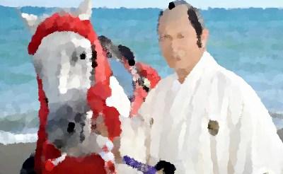 『暴れん坊将軍』再放送スケジュール&カレンダー 2018年1月 地上波・テレ朝「おはよう!時代劇」