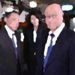 『おかしな刑事17』(2018年1月)あらすじ&ネタバレ 角野卓造,中島亜梨沙ゲスト出演