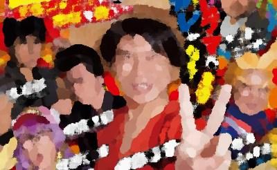 『オー・マイ・ジャンプ!~少年ジャンプが地球を救う~』(テレ東ドラマ24 2018年1月) 初回~最終回まとめ あらすじ&ネタバレ