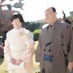 科捜研の女17(2018年)第9話「晴れ着と銃弾」あらすじ&ネタバレ 高橋來,浜田学ゲスト出演