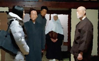 相棒16(2018年)第13話 300回記念スペシャル前後篇 あらすじ&ネタバレ ゲスト出演