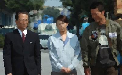 相棒7(2008年)第4話「隣室の女」あらすじ&ネタバレ 佐藤仁美,湯江健幸ゲスト出演
