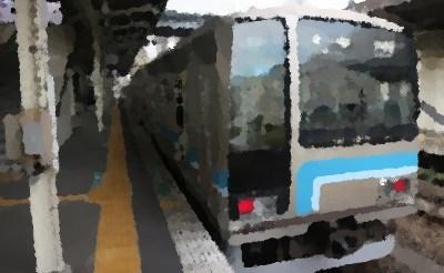 【速報】JR相模線の運転状況