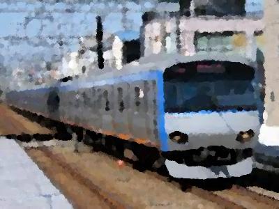 【速報】相鉄線の運転状況