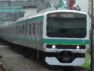 【速報】JR常磐線の運転状況