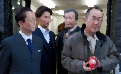 相棒13(2014年)第8話「幸運の行方」あらすじ&ネタバレ 矢崎滋,斉木しげるゲスト出演