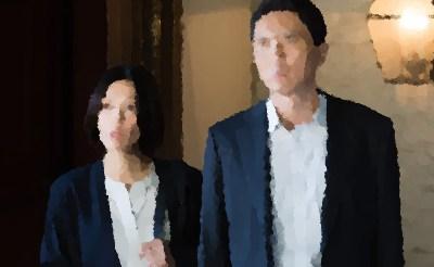 『警視庁特命刑事☆二人2』(2017年1月)あらすじ&ネタバレ 国生さゆり,眞島秀和ゲスト出演
