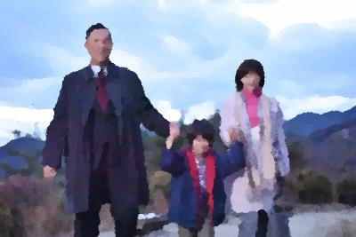 科捜研の女17(2018年)第13話「一番大きなバラ」あらすじ&ネタバレ 遠藤久美子,山口果林ゲスト出演