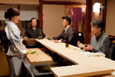 相棒16(2018年)第16話「さっちゃん」あらすじ&ネタバレ 月本幸子が恋した男は殺人犯!? 池田成志ゲスト出演