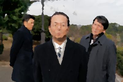 相棒16(2018年)第17話「騙し討ち」あらすじ&ネタバレ 矢島健一,山中聡ゲスト出演