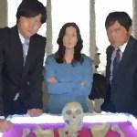 『人類学者・岬久美子の殺人鑑定6/骨の叫びを聞く女!…』あらすじ&ネタバレ 国生さゆり,逢沢りなゲスト出演
