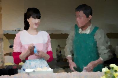 相棒12(2014年)第15話「見知らぬ共犯者」あらすじ&ネタバレ 中山仁,天野浩成ゲスト出演