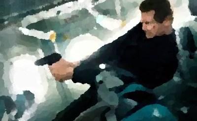 『フライト・ゲーム』(2014年) あらすじ&ネタバレ リーアム・ニーソン,ジュリアン・ムーア出演