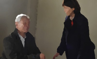 科捜研の女17(2018年)最終回(第18話)「取調室の怪人」あらすじ&ネタバレ ゲスト出演
