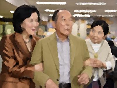 『新・旅行作家 茶屋次郎』(2016年1月)あらすじ&ネタバレ 佐藤B作,相島一之ゲスト出演