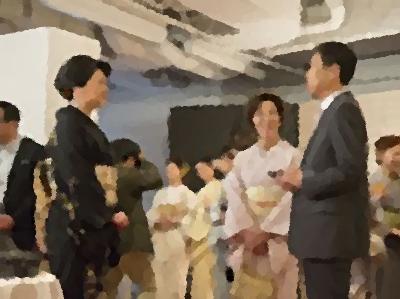『金沢のコロンボ3』(2016年8月)あらすじ&ネタバレ 三宅裕司,浅野ゆう子出演 藤吉久美子,伊藤かずえゲスト出演