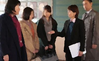 科捜研の女13第12話「フードライター殺人…」あらすじ&ネタバレ 原田佳奈,小野真弓ゲスト出演