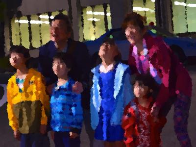 『はぐれ署長の殺人急行4』(2018年7月)あらすじ&ネタバレ 宇梶剛士,山下容莉枝ゲスト出演