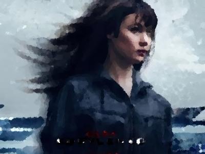 『その女諜報員 アレックス』(2015年) あらすじ&ネタバレ オルガ・キュリレンコ主演