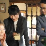 『現ナマ弁護士』(2017年3月)あらすじ&ネタバレ余貴美子,由紀さおり,研ナオコ出演