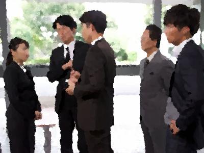 相棒12(2013年)第5話「エントリーシート」あらすじ&ネタバレ 岩田さゆり,斉藤祥太ゲスト出演