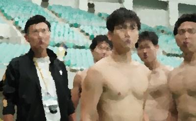 『遺留捜査5』第7話「代表候補の水泳選手殺害!」のあらすじ&ネタバレ 藤真利子,黒田福美ゲスト出演