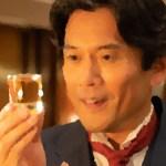 『琥珀の夢』(2018年10月)あらすじ&ネタバレ 内野聖陽主演 洋酒メーカー「暁屋」の創業者伝!!