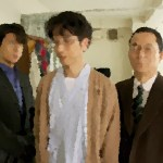 相棒10(2012年)第18話「守るべきもの」あらすじ&ネタバレ 今井朋彦,合田雅吏ゲスト出演