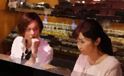 リーガルV第2話「女性役員パワハラ裁判3億円!?録音データに勝つ!」あらすじ&ネタバレ 斉藤由貴,平山浩行ゲスト出演