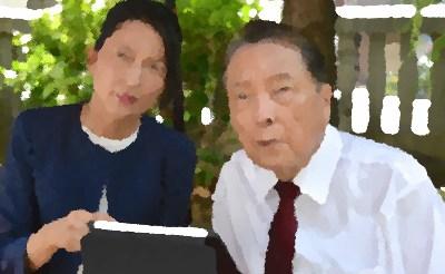 『おかしな刑事18』深沢邦之,大浦龍宇一,大和田伸也ゲスト出演