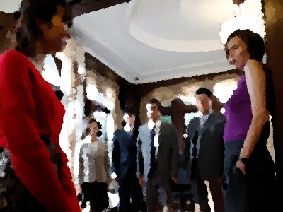 リーガルV第4話 あらすじ&ネタバレ島崎遥香,袴田吉彦,竜雷太ゲスト出演