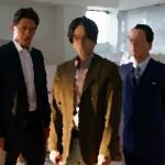 相棒17第5話「計算違いな男」あらすじ&ネタバレ 木村了,松田洋治ゲスト出演