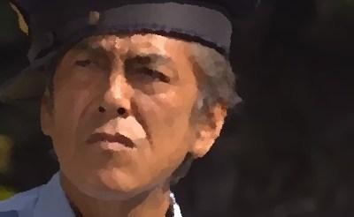 連ドラ・駐在刑事第5話 あらすじ&ネタバレ 升毅,本宮泰風ゲスト出演 テレビ東京ドラマ