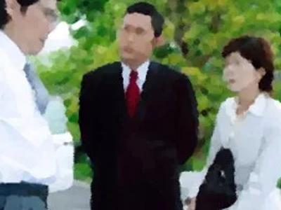 科捜研の女12(2013年)第3話「夜祭の凶弾!疑惑のともし火、母娘に隠された罠…」あらすじ&ネタバレ