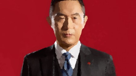 『警視庁・捜査一課長2』初回~最終回まとめ&第1話 あらすじ&ネタバレ