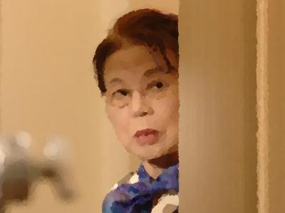 『家政婦は見た!25』(2007年7月)あらすじ&ネタバレ 市原悦子主演 若村麻由美,浅野温子ゲスト出演