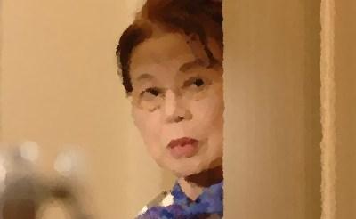 『家政婦は見た!18』(2000年3月)あらすじ&ネタバレ 市原悦子主演,多岐川裕美,柴俊夫ゲスト出演